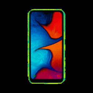 Samsung Galaxy A 10